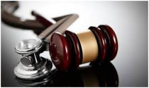 best malpractice lawyer in Philadelphia PA